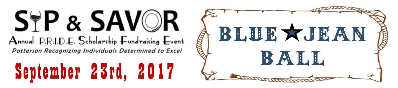 Blue-jean-balll-fundraiser